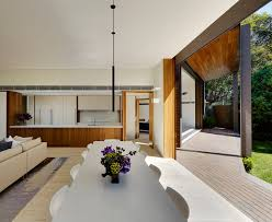 100 Tzannes Associates Gallery Of Woollahra House 8
