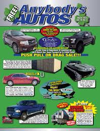 100 2014 Ford Diesel Trucks March 2019 By Anybodys Autos Issuu