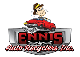 Ennis Auto Recyclers, Inc. | Home | Used Auto Parts A1 Truck Driving School Fresno Joyal Administration By Justin Mahindra Commercial Vehicles Auto Expo 2018 Teambhp M54 5ton 6x6 Truck Wikipedia Welcome To World Towing Recovery Detail Home Facebook Parts 5900 N State Rd Alma Mi 48801 Ypcom Choice Chevrolet Buick In Bellaire Serving Moundsville And Locksmith Madison Ms Unlock Stainless Steel Jet Tanker Semitrailer Buy Semi Modern Led Traffic Signs On Highway Red Car Road Stock Used Cars Loris Sc Trucks Horry And Trailer