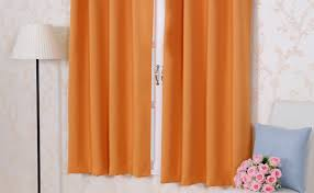 Grey Chevron Curtains Target by Curtains Product Product Id Amazing Orange Blackout Curtains