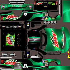 Mountain Dew Chevy Silverado 2015 Truck (Green Graphix) Concept ... Lot Hot Wheels 2008 Web Trading Cars Megaduty 10 Pony Up Painted Truck Games Monster Fun Stunt Trials Harbour Zone By Play With Android Gameplay Hd Buy Game Paradise Cruisin Mix Limited Edition Ps4 Jpn New Game New Vehicle Euro Dump Truck Unlocked Flatout 4 Total Insanity Xbox One Fr Occasion 76887 Jam Pit Party December 2009 American Simulator Steam Cd Key For Pc Mac And Linux Now Stp Darlington 2017 Chevy Silverado 2015 Custom Paint Scheme Australiawhat The Best Way To Sell Games Ask A Gamer