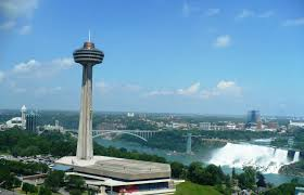 Skylon Tower Revolving Dining Room Dress Code by Skylon Tower Dinner Coupon Spotify Coupon Code Free