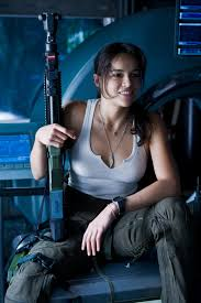 Halloween 3 Imdb 2012 by Pictures U0026 Photos Of Michelle Rodriguez Imdb Of All