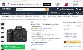 How To Save Money On Photography Gear - Wikibuy Adorama Imac Coupon Villa Nail Spa Frisco Coupons Coupon Album Freecharge Code November 2018 Ct Shirts Promo Us Frontierpc Abc Mouse Codes And Deals Gmc Dealership July Best Lease Nissan Altima 20 Off Pura Vida Keto Fuel Bhphoto Cheap Smart Tv Home Depot 2016 Couponthreecom Canon Voucher White Christmas Tree Garland Chegg Retailmenot United Airlines Hertz Cajun Encounters Swamp Tour Discount Krazy Lady Coupons Adorama Freebies Calendar Psd