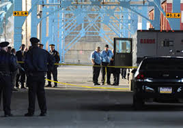 Police Seek Armored Car Guard In Shooting | Pittsburgh Post-Gazette Crooks Hold Up Armored Truck Outside Chase Bank Branch In North Armored Truck Driver Shoots Atmpted Robber In Little Village Youtube Garda Gunmen Get Away With 105000 Pladelphia Moredcar Robbery Flips During Houston Crash Car A Bank Stock Photo 58902427 Garda Ford Formwmdriver Flickr Company Ups Firepower After 4 Robberies Guard Killed I10 Local News Tucsoncom Car Robbery On Georgia Avenue Nbc4 Washington Mtains Lfdefense As Trial Continues Wpxi Police Seek Men Who Robbed At North Star Mall San
