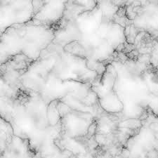 Marble Floor Texture For Free Download