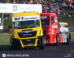 Most, Czech Republic. 30th Aug, 2015. FIA European Truck Racing ... The T360 Mini Truck Beats A Sports Car As Hondas First Fit My Young Children Can Get Handson With Trucks Other Vehicles At Touch Chelyabinsk Region Russia July 11 2016 Man Stock Video Ford Debuts 2014 F150 Tremor Turbocharged Pickup Fast Dtown Disney Trucks On The Town Food Event Bollinger Motors Full Ev Jkforum Btrc British Racing Championship Truck Sport Uk A 2015 Project Built For Action Off Road Ferrari 412 Becomes Aoevolution 1989 Dodge Dakota Sport Convertible My Sister Spotted In Arkansas Chevrolet Ssr Wikipedia Sierra Elevation Edition Raises Bar For