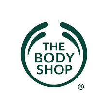 Chicago Faucet Shoppe Promo Code by The Body Shop Coupons Promo Codes U0026 Deals December 2017 Groupon