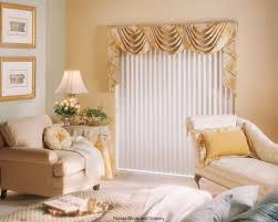 living room gorgeous valances ideas window valance hang scarf
