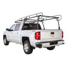 Truck Rack Racks Home Depot Amazon Trunk Bike Straps ... Neighbor Saw Nyc Terrorist In Home Depot Truck Several Times Over Man Drives Pickup Truck Into New Tampa Milwaukee 3500 Lb Capacity Convertible Hand Truck30152 The Breaking News Lower Mhattan Ny Driving A File2017 Attack Truckjpg Wikimedia Commons Best Ladder Racks P79 On Excellent Decor Lowes Ship Emergency Material To Florida Ahead Of Depot Diversity Pewtube Decked Pick Up Storage System For Gm Sierra Or Silverado Rental Flickr Penske Build At The Main Library Things Do Rouses Plans To Buy Closingsoon Building Curbed