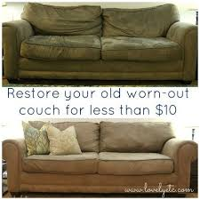 Restuffing Sofa Cushions Leicester by Foam Restuffing Sofa Cushions Sleeper Sofa Chair