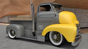 Chevrolet Trucks Related Images,start 400 - WeiLi Automotive Network Chevrolet Pick Up Truck 3100 Series New Build Must See Barn Find 1950 Chevrolet 3600 Pickup Truck Patina Hot Rat Rod Gmc 1948 To 1953 For Sale On Classiccarscom Pg 5 Used Dodge 20 Pickup For At Webe Autos 1950s Chevy Old Photos Collection Regular Cab 1 Ton Jim Carter Parts 1951 Ebay Sell Video Youtube Ford F3 Restored Classic Muscle Car In Mi Studebaker Classics Autotrader Autolirate Intertional Pickup American Landscapes