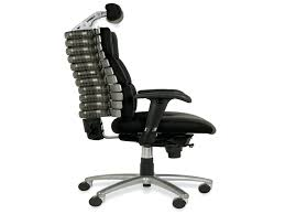 Bungee Office Chair Canada by Desk Chairs Comfortable Office Chairs For Gaming Digital Imagery