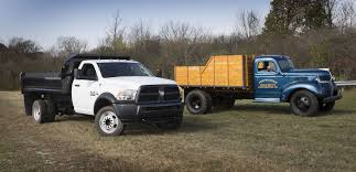 2016 Ram 5500 Chassis Reg Cab Tradesman 4x4 With Dump Bed Upfit And ... Dodge Dump Trucks For Sale Best Image Truck Kusaboshicom 1979 W400 4x4 Dually Diesel Youtube 1989 Red Ram D350 Regular Cab 28092377 Dodge Dump Rock Truck V10 The Farming Simulator 2017 Mods 1946 Shorty Very Solid From Montana Used 2001 3500 9 Flatbed Resting Place Boswell Farm 1947 Tote Bag For 2008 Ram 2 Door White Vin 3 3d6wg46a08g193913 Wfa32 Flickr V 10 Multicolor Fs17 Mods 5500 Top Car Release Date 2019 20 Wwwtopsimagescom