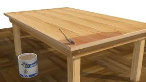 the easiest way to make a table wikihow
