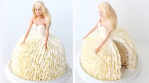 Vera Wang Wedding Dress Cake Recipe