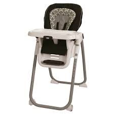 Mima Moon High Chair by Infant High Chair Design