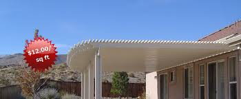 Patio Covers Las Vegas Nv by Las Vegas General Contractors Las Vegas Electrical Contractors
