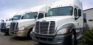 100 American Truck Showrooms Great Showroom Best Image Of VrimageCo