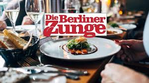 walid gute küche in schwieriger zeit b z berlin