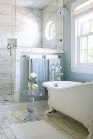 Shabby Bathrooms On Pinterest Smartness 6 Chic Bathroom Decor 17 Best Ideas About