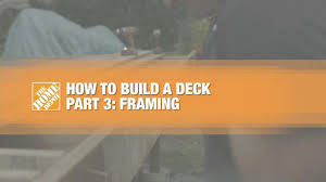 HOW TO BUILD A DECK PART 1: PLANNING | The Home Depot Canada Awning Maintance Creative The Home Depot Canada Kind Of Deck Designs Design Ideas Pre Made Wood Steps Mannahattaus Pssure Treated Porch Built On Lumber Posts Space Filament 100 Online Tool Decks Com Canopy Lowes Design And Apply A Decorative Epoxy Countertop Coating Awesome Decorating Innenarchitektur At Free Image For Garage Cabinets Fjalore Patio Rubber Pavers Uk Stones Emejing
