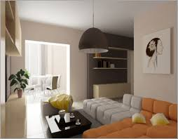 Top Living Room Colors 2015 by Cool Most Popular Living Room Colors Interesting Green Paint Ideas
