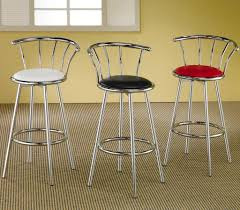 Patio Furniture Little River Sc by Barstools