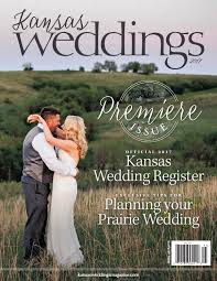 Kansas Weddings 2017 By Sunflower Publishing - Issuu Sarabande Authors At The Bn Discover Whiting And Story Prize Barnes And Noble Bookstore Stock Photos Chain Images Alamy Careers World Travel August 2010 Sara Evans Signs Copies Of Renovation Of Seaton Regnier Hall Focuses On Transparency For Locations Largest Us Retail Company Headquarters Customer Service Jobs In Teal Buck Store The Origins 20 Mall Staples Mental Floss Jason Weinbger Screenwriting From Iowa