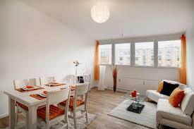 immobilienmakler münchen ps paul schmidmaier immobilien