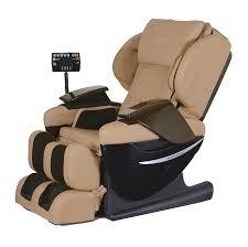 Fuji Massage Chair Usa by Panasonic Massage Chair Repair Manual Pay For Panasonic Ep3222