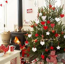 3ft Pre Lit Christmas Tree Tesco by Tesco Christmas Trees Christmas Lights Decoration