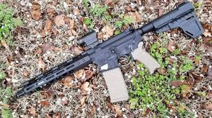 THE CHEAPEST AR 15 ON THE INTERNET (CHEAPER THAN AN AIRSOFT GUN?) CERATAC  AR-15 Ceratac Ar308 Building A 308ar 308arcom Community Coupons Whole Foods Market Petstock Promo Code Ceratac Gun Review Mgs The Citizen Rifle Ar15 300 Blackout Ar Pistol Sale 80 Off Ends Monday 318 Zaviar Ar300 75 300aac 18 Nitride 7 Rail Sba3 Mag Bcg Included 499 Official Enthusiast News And Discussion Thread Best Valvoline Oil Change Coupons Discount Books Las Vegas Pars X5 Arsenal Ar701 12 Ga Semiautomatic 26 Three Chokes 299limited Time Introductory Price Rrm Thread For Spring Ar15com What Is Coupon Rate On A Treasury Bond Android 3 Tablet
