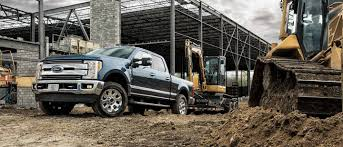 2019 Ford® Super Duty Truck | The Toughest, Heavy-Duty Pickup Ever ... Ford To Build A Hybrid F150 With Ingrated Generator For Jobsites 2018 Ford Rocky Mountain Edition Grey Looks Just Like Truck I Bought In Victoria Bc Gona Have Pickup Truck Sideboardsstake Sides Super Duty 4 Steps Rso Performance Build Page Ken Mckinnys 1976 F100 44 Ranger Raptor Release Still Possibility Automotive Concepts Vw Join Trucks Explore Work On Autonomous 1964 Dodge 44build Truckheavy Future Sales Wardsauto 2015 Buildyourown Feature Goes Online Motor Trend 59 Cummins Diesel Engine With Adapter Kit