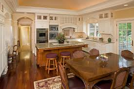 soffit ceiling ideas kitchen traditional with kitchen desk wood