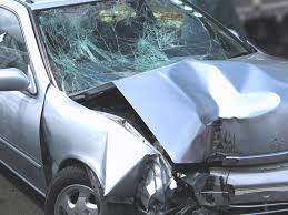 100 Nashville Truck Accident Lawyer Man Hailed As Hero For Dramatic Car Rescue