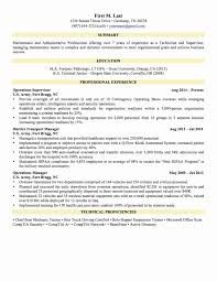Military Civilian Resume Builder | Latter Example Template Resume Builder For Military Salumguilherme Retired Examples Civilian Latter Example Template One Source Writing Kizigasme Sample Military Civilian Rumes Hirepurpose Cversion Pay To Do Essays The Lodges Of Colorado Springs Property Book Officer Resume Bridge Painter Reserve Army Veteran New Sample Services 2016 Nursing Home Housekeeping Best Free Business