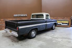 Brothers Truck Parts, 2012 Best Of Show – Brothers Classic Truck Parts Classic Chevy Gmc Truck Ac Heater Installation Youtube Nova Nation Centresnova Centres Brothers Trucks Chevrolet C10 Shortbed Hot Rod Network 301 Moved Permanently 1954 Chevygmc Pickup Parts Khosh 1955 Second Series 1953 1947 Gmc 1951 3334 Mopar Restoration Service Ram Reproductions Antique Car Power Seat Gm Seat Cversion From Manual To Power