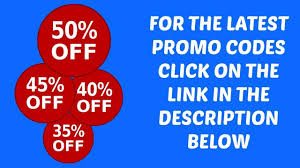 Zumiez Coupon Code - Zumiez Coupons December 2018 Wdw Ding ... Parisian Coupon Codes Renaissance Faire Ny 13 Deals Promo Code Promo For Tactics 4 Tech Conferences You Can Use Hotwire Coupon Codes To Attend Sears Parts Direct Free Shipping 2018 Lola Hotel Hp 564 Black Ink Coupons Elegant Themes 2019 Festival Foods Senior Travelocity Get The Best Deals On Flights Hotels More App Funktees Penelope G Mydeal Deal 25 Car Rental Naturalizer