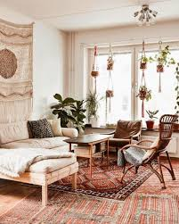 top of the most magnificent boho living room decor grey