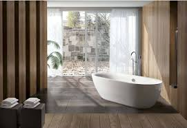 Bathtub Refinishing Twin Cities by Kingston Brass Faucets Sinks Tubs U0026 Fixtures For Your Home