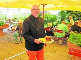 rückkehr mit ehrlicher küche aus franken fürth nordbayern de