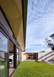 100 Maa Architects Main Ridge House By McAllister Alcock
