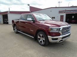 2019 DODGE RAM 1500 LARAMIE – Parallel Park Assist   Redline Chrysler Watching A Tiny Asian Women Parallel Park In Huge Space Flickr Fishback Dominick Blog Archive Partner Rick Geller Proposes Cr England Truck Parking Jabber1990 3 Simple Ways To Park Parking Lot Wikihow Euro Truck Simulator 2 How Not To Drive Parallel Like Driver Trainee Day 8 Parallel 81916 Youtube Skills Test Kcmo Cdl Pretrip Bystep Make Cinch With This Guide Infographic Aerial View Stock Photos 2019 Dodge Ram 1500 Laramie Assist Redline Chrysler Truck Driver Students Driverblind Side New