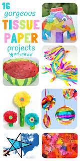 best Arts & Crafts for Kids images on Pinterest