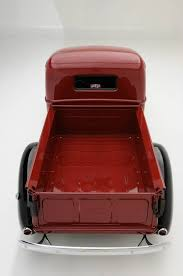 100 1941 Ford Truck 5 NO Car NO Fun Muscle Cars And Power Cars