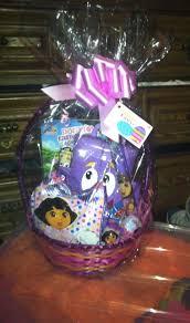 Dora The Explorer Kitchen Set Target by 208 Best Easter Images On Pinterest Easter Baskets Doll