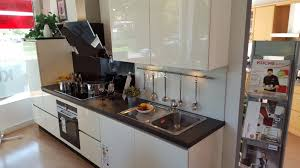 küchenstudio weilheim küchenstudio starnberg küchenstudio