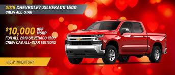 100 Truck Town Ga Nash Chevrolet Lawrenceville Gwinnett Countys Preferred Chevy