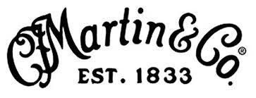 nom le plus porte en nom de famille les plus porté en est martin et non dupont